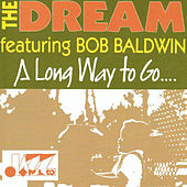 Long Way to Go by Bob Baldwin