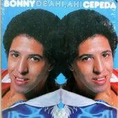 De Ahi, Ahi by Bonny Cepeda