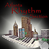 Imaginary Lover by Atlanta Rhythm Section
