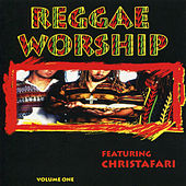 Reggae Workshop, Vol. 1 by Christafari