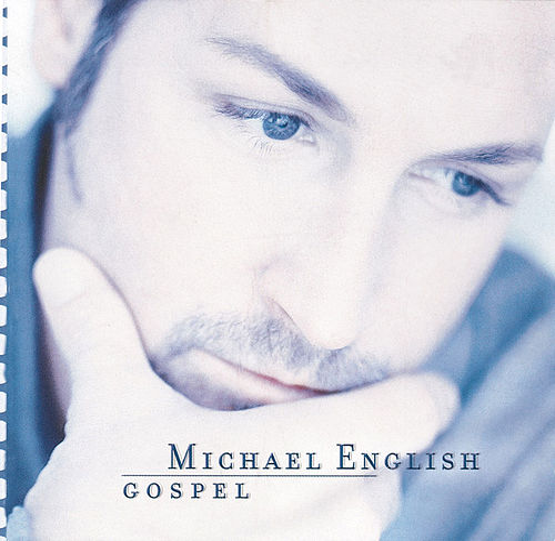 Gospel by Michael English