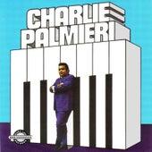 Charlie Palmieri by Charlie Palmieri