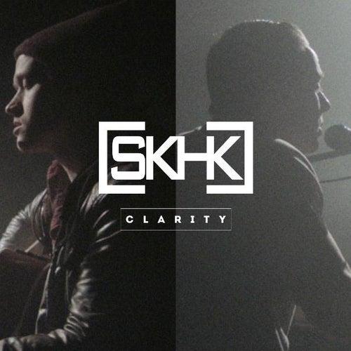 Clarity by Skyhook