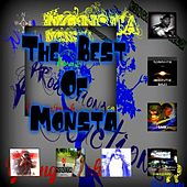 The Best of Monsta by Monsta