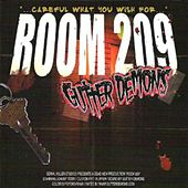 Room 209 by Gutter Demons
