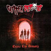 Enter the Demonz by Gutter Demons