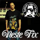 Neste Fix by Wolverine