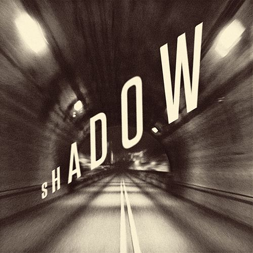 Shadow by Little Barrie