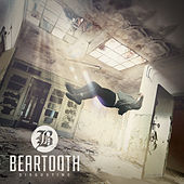 Beaten in Lips by Beartooth