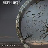 Eine Minute by Uriah Heep