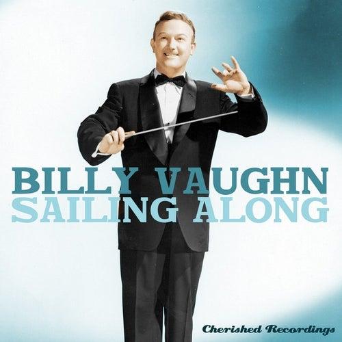 Sailing Along by Billy Vaughn