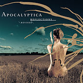 Reflections by Apocalyptica
