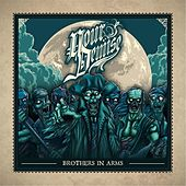 Brothers in Arms by Your Demise