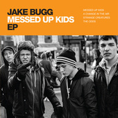 Messed Up Kids EP by Jake Bugg