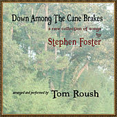Down Among the Cane Brakes by Tom Roush