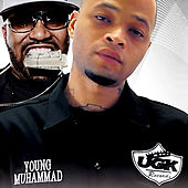 Put It On Your Brain (feat. Bun B) by Young Muhammad