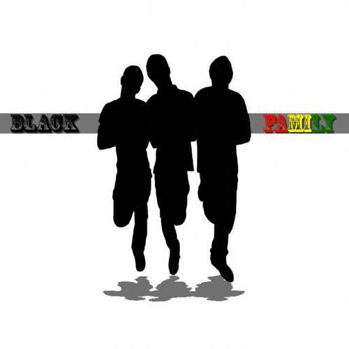 Ko Kessoun by Black Family