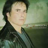 Crossroads Moment by Jimi Jamison