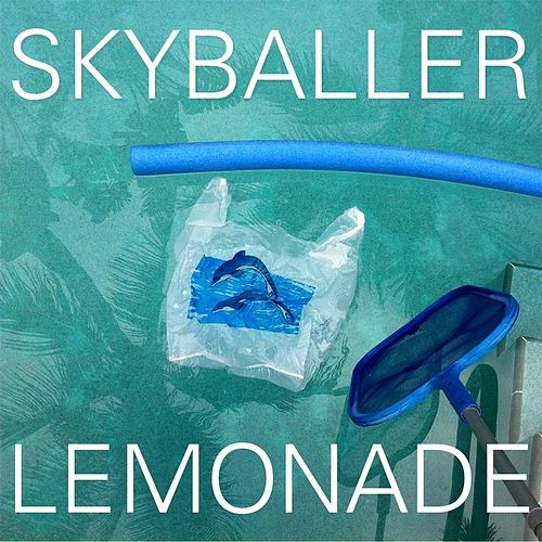 Skyballer by Lemonade
