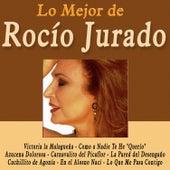 Lo Mejor de Rocío Jurado by Rocio Jurado