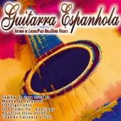 Guitarra Espanhola by Various Artists