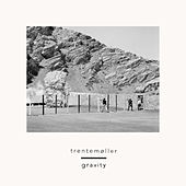 Gravity (feat. Jana Hunter) by Trentemoller