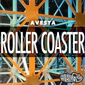Roller Coaster by Avesta