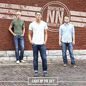 Light up the Sky by Northern Nights