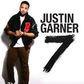 7 by Justin Garner