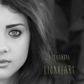 Lionheart by Alexandra