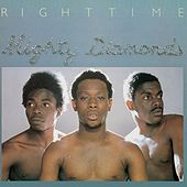 Right Time by The Mighty Diamonds