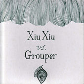 Creepshow by Xiu Xiu