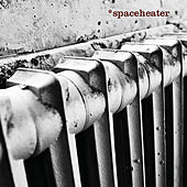 The Record by Spaceheater