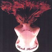 Red Head by HAAS