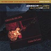 Guitar Deluxe (2006)  by Gregor Hilden