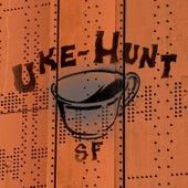 The Prettiest Star by Uke-Hunt