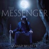 The Messenger by Gerald Beckett