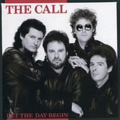 Let The Day Begin by The Call