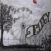 Fantasy Kid by Elegy