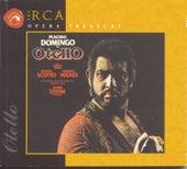 Otello (full opera) by Giuseppe Verdi