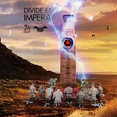 Divide Et Impera by Various Artists