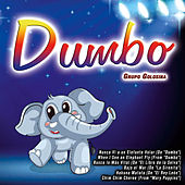 Dumbo by Grupo Golosina