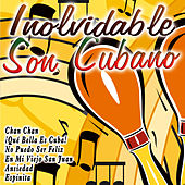 Inolvidable Son Cubano by Various Artists