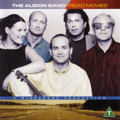 Road Movies by The Albion Band