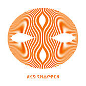 Card Trick by Red Snapper