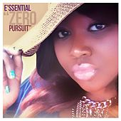 Zero Pursuit by The Essential