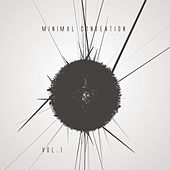 Minimal Convention, Vol. 1 by Various Artists