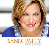 Everlasting von Sandi Patty