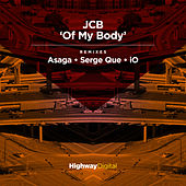 Of My Body by Jcb