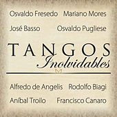 Tangos Inolvidables by Various Artists